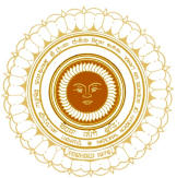 National Academy of Sciences of Sri Lanka Logo